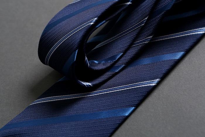 Herren Krawatte schmal Konfirmation Hochzeit Slim Tie Schlips Business